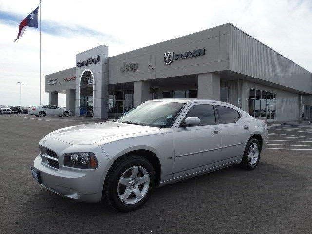 2010 dodge charger sxt for sale in dilworth texas classified. Black Bedroom Furniture Sets. Home Design Ideas