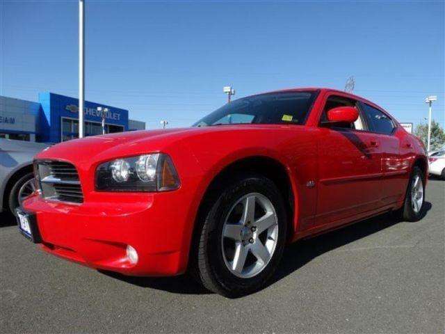 2010 dodge charger sxt for sale in vallejo california classified. Black Bedroom Furniture Sets. Home Design Ideas