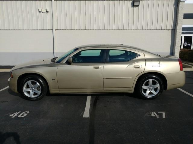 2010 dodge charger sxt sxt 4dr sedan for sale in youngstown ohio classified. Black Bedroom Furniture Sets. Home Design Ideas