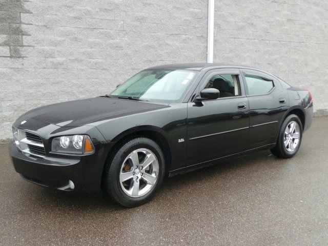 2010 dodge charger sxt sxt 4dr sedan for sale in kalamazoo michigan classified. Black Bedroom Furniture Sets. Home Design Ideas