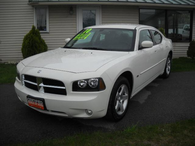 2010 dodge charger sxt for sale in avon new york classified. Black Bedroom Furniture Sets. Home Design Ideas