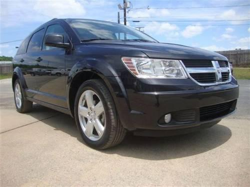 2010 dodge journey suv sxt awd suv for sale in guthrie north carolina classified. Black Bedroom Furniture Sets. Home Design Ideas