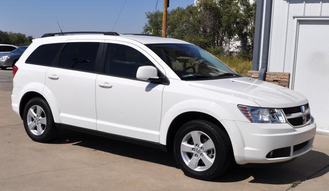 2010 dodge journey sxt for sale in liberal kansas. Black Bedroom Furniture Sets. Home Design Ideas
