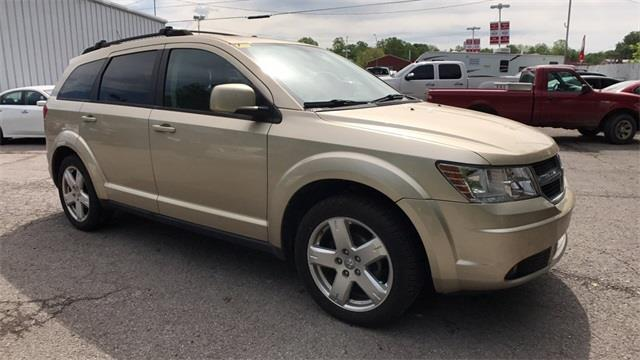 2010 dodge journey sxt awd sxt 4dr suv for sale in bacone oklahoma classified. Black Bedroom Furniture Sets. Home Design Ideas