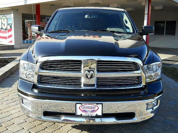 2010 dodge ram 1500 for sale in woodbury new jersey classified. Cars Review. Best American Auto & Cars Review