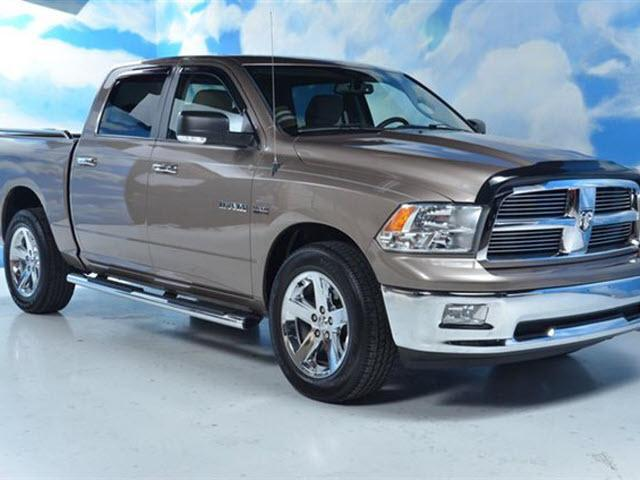 2010 dodge ram 1500 nashville tn for sale in nashville tennessee. Cars Review. Best American Auto & Cars Review