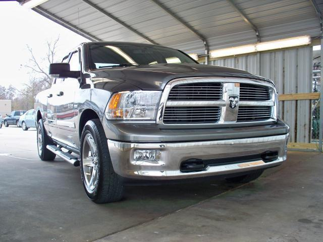 2010 dodge ram 1500 slt for sale in alexandria louisiana classified. Black Bedroom Furniture Sets. Home Design Ideas