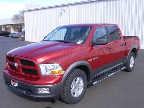2010 dodge ram 1500 truck for sale in lubbock texas classified. Cars Review. Best American Auto & Cars Review