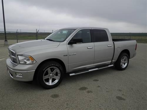 2010 dodge ram 1500 truck for sale in ransom canyon texas classified. Cars Review. Best American Auto & Cars Review