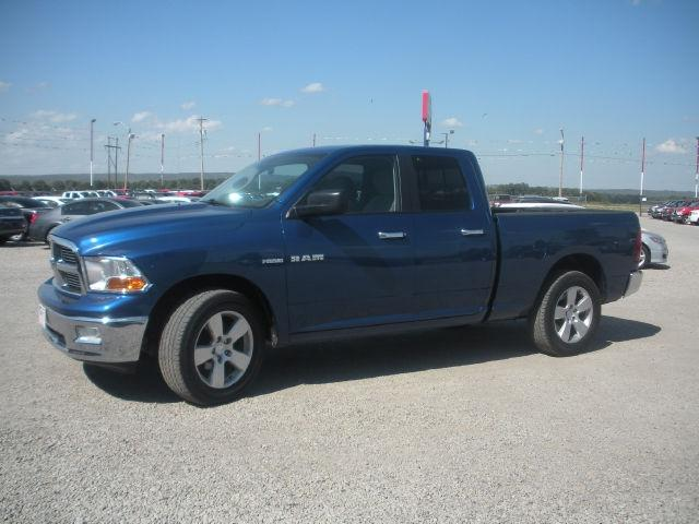 2010 dodge ram 1500 trx for sale in roland oklahoma classified. Black Bedroom Furniture Sets. Home Design Ideas