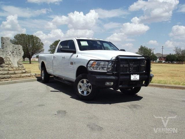 Cars For Sale Vernon Texas