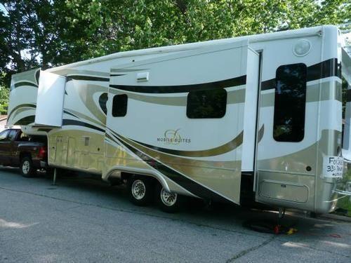 Used Mobile Homes For Sale In Lincoln Nebraska