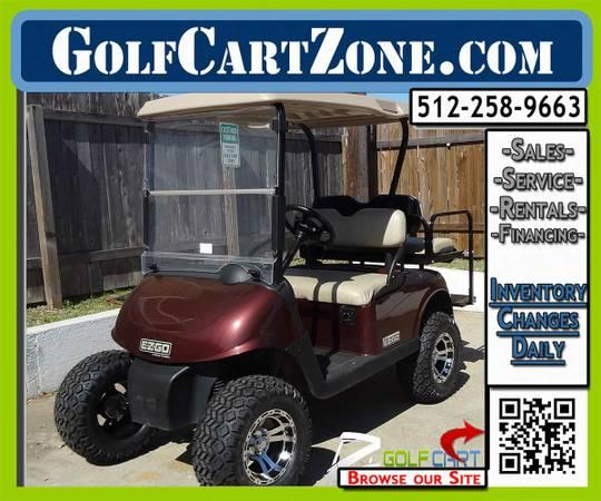 melex electric golf carts for sale in Texas Clifieds & Buy and ... on hyundai golf cart models, harley davidson golf cart models, ez golf cart models, yamaha golf cart models, bmw golf cart models, cushman golf cart models, tomberlin golf cart models, vintage golf carts models, ezgo utility cart models, ezgo golf cart models, columbia golf cart models, western golf cart models, fairplay golf cart models,