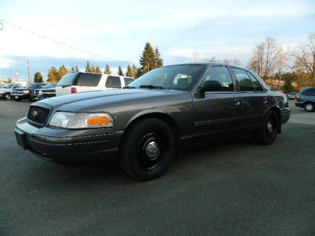 2010 ford crown victoria lx police interceptor for sale in. Black Bedroom Furniture Sets. Home Design Ideas