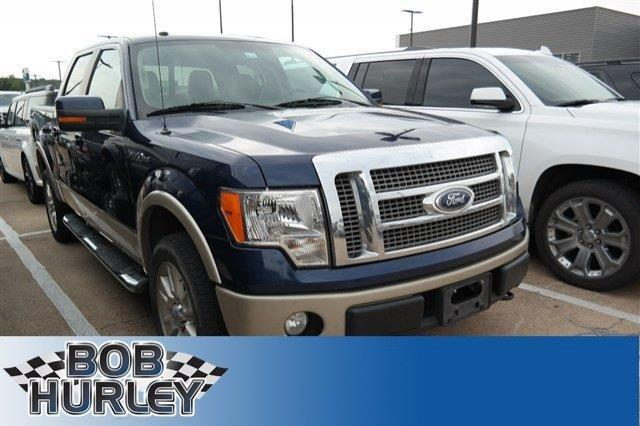 2010 ford f 150 lariat 4x4 lariat 4dr supercrew styleside 6 5 ft sb for sale in tulsa oklahoma. Black Bedroom Furniture Sets. Home Design Ideas