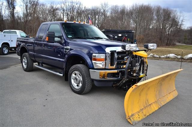 ford   xlt extended cab   speed manual