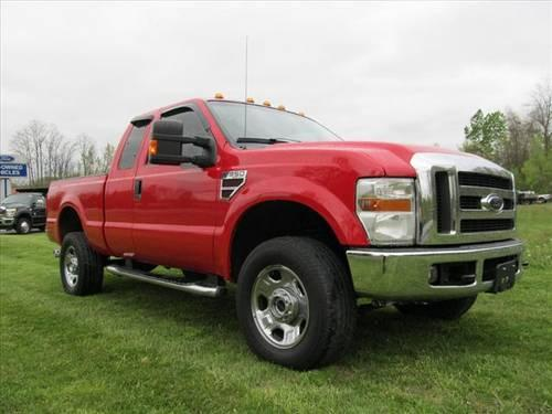 New Ford Cars Trucks For Sale In Rhinebeck Ny Ford F Autos Post