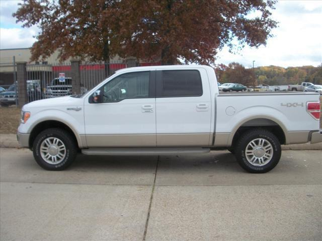 search results 2010 ford f150 king ranch for autos weblog. Black Bedroom Furniture Sets. Home Design Ideas