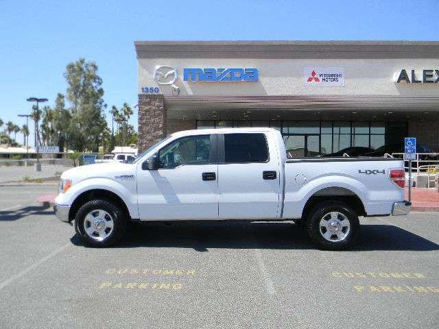 2010 ford f150 xl 2010 ford f 150 xl car for sale in yuma az 4365162410 used cars on oodle. Black Bedroom Furniture Sets. Home Design Ideas