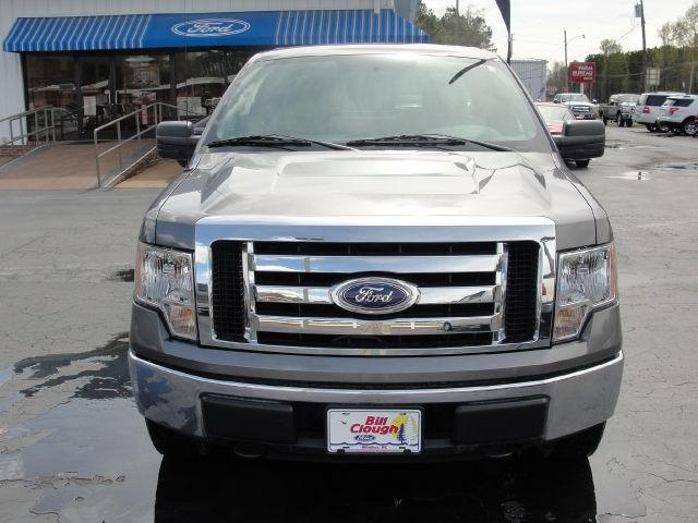 2010 ford f150 xlt for sale in windsor north carolina classified. Black Bedroom Furniture Sets. Home Design Ideas