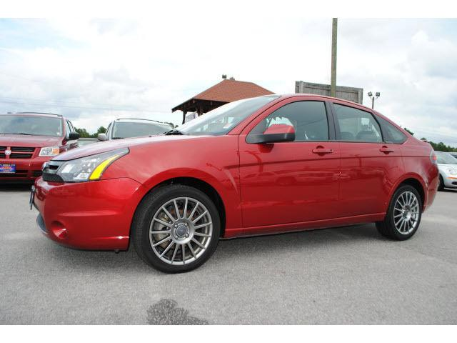 2010 ford focus ses 2010 ford focus ses car for sale in sumter sc 4366948130 used cars on. Black Bedroom Furniture Sets. Home Design Ideas