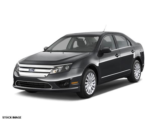 2010 ford fusion hybrid base 4dr sedan for sale in santa fe new mexico classified. Black Bedroom Furniture Sets. Home Design Ideas