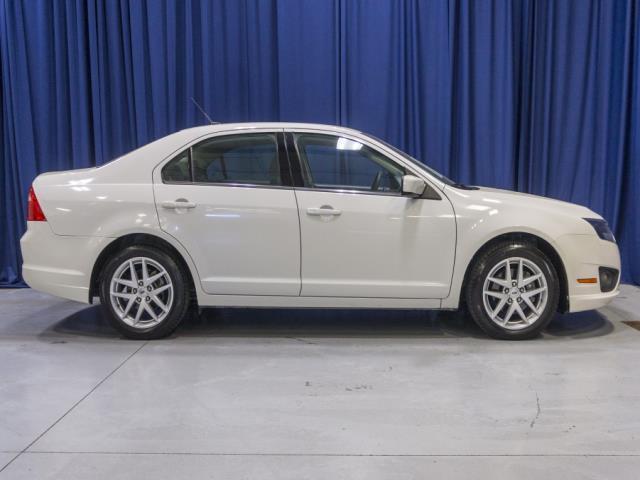 2010 ford fusion se se 4dr sedan for sale in pasco washington classified. Black Bedroom Furniture Sets. Home Design Ideas
