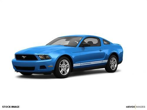 ford mustang coupe  sale  spartanburg south carolina classified americanlistedcom