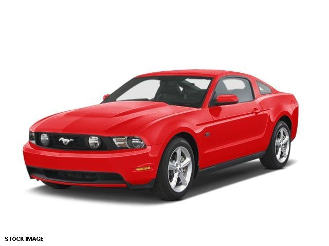 2010 ford mustang gt premium gt premium 2dr coupe for sale in bristol tennessee classified. Black Bedroom Furniture Sets. Home Design Ideas