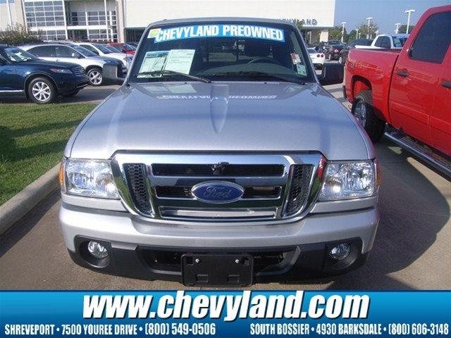 2010 ford ranger 2010 ford ranger car for sale in shreveport la 4365350649 used cars on. Black Bedroom Furniture Sets. Home Design Ideas