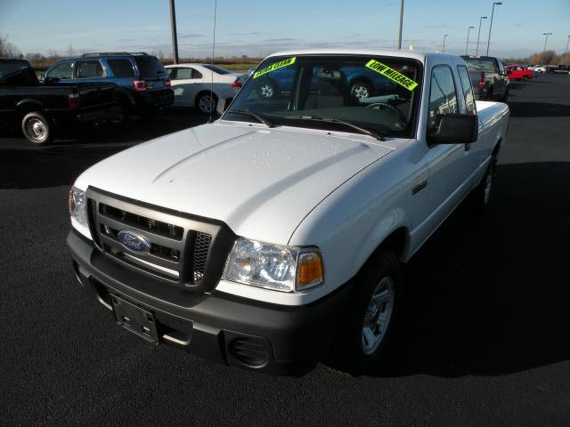 2010 ford ranger for sale in avon new york classified. Black Bedroom Furniture Sets. Home Design Ideas