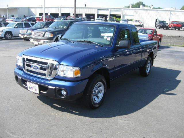 2010 ford ranger xlt for sale in mount airy north carolina classified. Black Bedroom Furniture Sets. Home Design Ideas