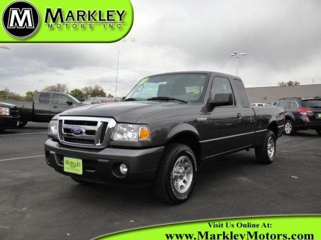 2010 ford ranger xlt for sale in fort collins colorado classified. Black Bedroom Furniture Sets. Home Design Ideas