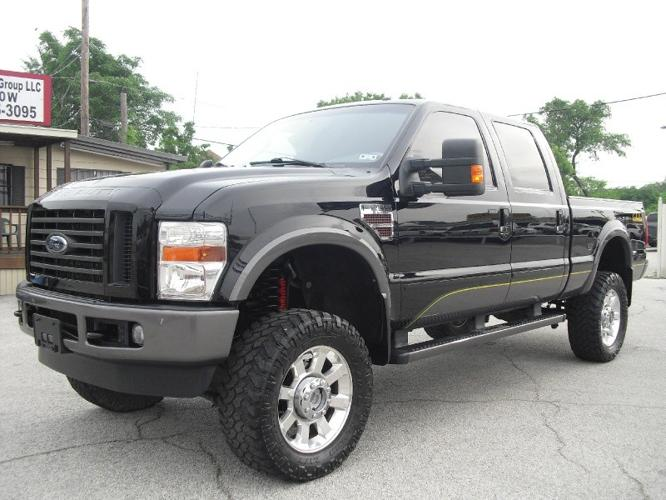 F250 Super Duty Cabelas For Sale Autos Post