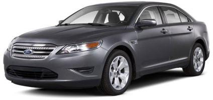 2010 ford taurus limited for sale in middleton wisconsin classified. Black Bedroom Furniture Sets. Home Design Ideas