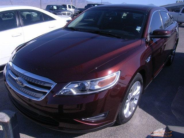 2010 ford taurus sel for sale in pahrump nevada classified. Black Bedroom Furniture Sets. Home Design Ideas