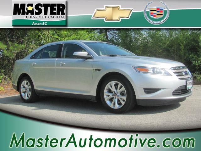 Used Cars For Sale In Aiken Sc
