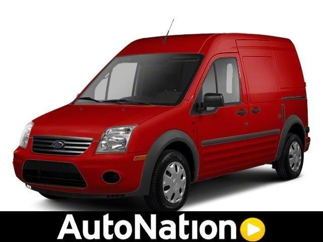 2010 ford transit connect for sale in tampa florida classified. Black Bedroom Furniture Sets. Home Design Ideas