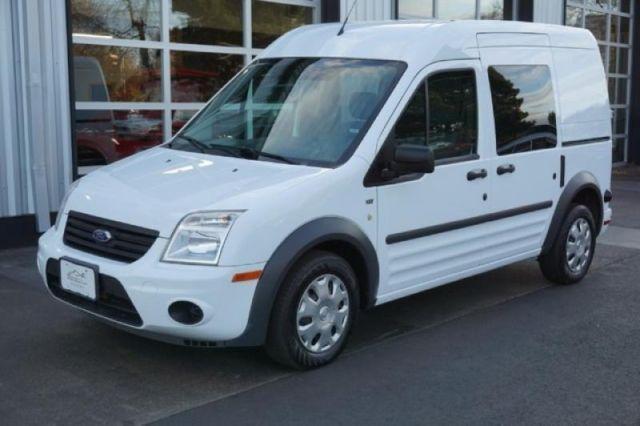2010 ford transit connect wagon xlt 5 passanger for sale in portland oregon classified. Black Bedroom Furniture Sets. Home Design Ideas