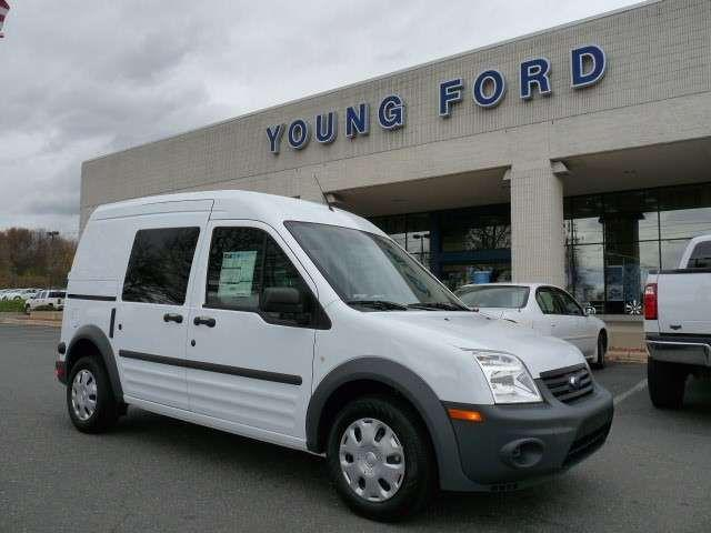 2010 ford transit connect xl for sale in easley south carolina classified. Black Bedroom Furniture Sets. Home Design Ideas