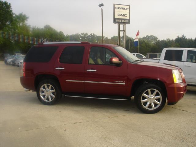 Cars For In Bains Louisiana And Used Autos Car Clifieds