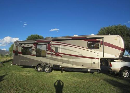 Lastest  Trailers RV For Sale In Colorado Springs Colorado  Trailer Source RV
