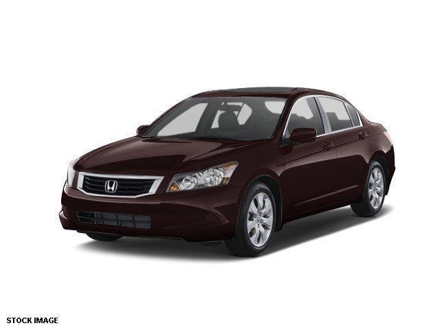 2010 honda accord 2 4 ex l savannah ga for sale in for Honda of savannah
