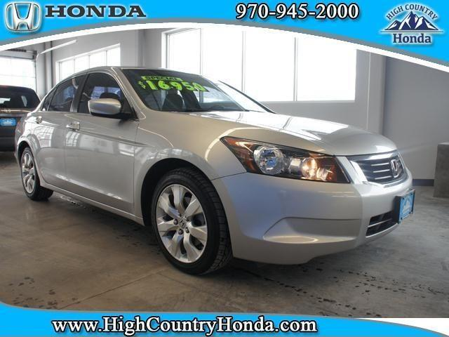 2010 honda accord 4dr car ex for sale in cardiff colorado classified. Black Bedroom Furniture Sets. Home Design Ideas