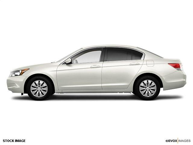2010 honda accord lx for sale in marmet west virginia classified. Black Bedroom Furniture Sets. Home Design Ideas