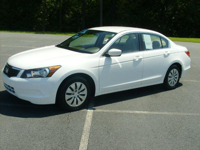 2010 honda accord lx for sale in mount airy north. Black Bedroom Furniture Sets. Home Design Ideas
