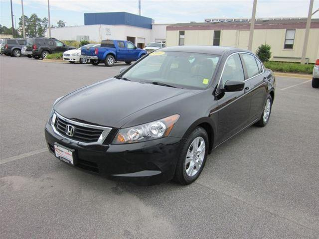 2010 honda accord lx p for sale in auburn alabama. Black Bedroom Furniture Sets. Home Design Ideas
