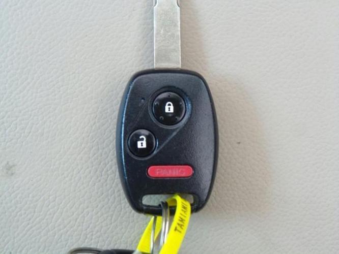 2010 Honda CR-V EX AWD EX 4dr SUV