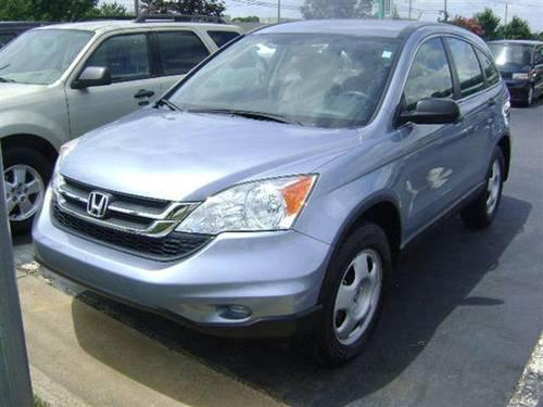 2010 honda cr v lx sport utility 4d for sale in greensboro north carolina classified. Black Bedroom Furniture Sets. Home Design Ideas