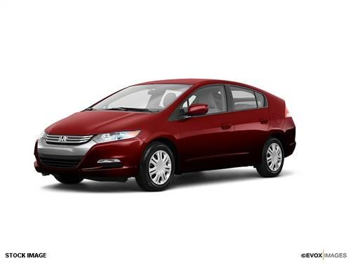 2010 honda insight hatchback lx for sale in plainwell michigan classified. Black Bedroom Furniture Sets. Home Design Ideas